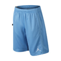 Jordan AJ Highlight Boys' Basketball Shorts, by Nike