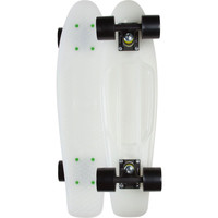 PENNY Glow In The Dark Original Skateboard | Longboards & Cruisers