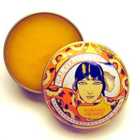 Gal Collection Lip Balm