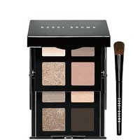 Bobbi BrownSandy Nude Eye Palette - 100% Bloomingdale's Exclusive