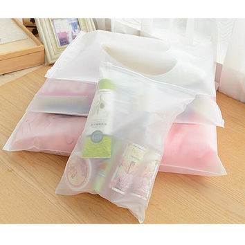 Portable Storage Bags for travel