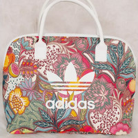 adidas Originals Fugiprabali Farm Tote Handbag Shoulder Bag
