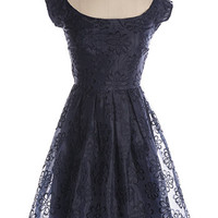NEW: Ballroom Dancing Dress - $64.95 : Indie, Retro, Party, Vintage, Plus Size, Convertible, Cocktail Dresses in Canada