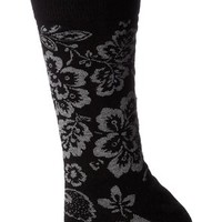 Stance Women's Alaconte Everyday Crew Sock