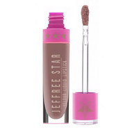 Jeffree Star - Velour Liquid Lipstick - Celebrity Skin