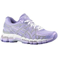 ASICS® Gel - Kayano 20 Lite-Show - Women's at Lady Foot Locker