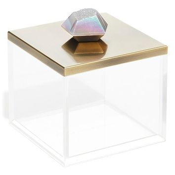 Kendra Scott Jewelry Box | Nordstrom