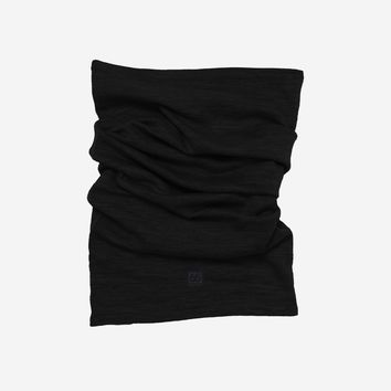 Basar Merino Neck Gaiter | 66°North