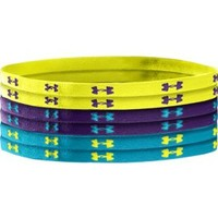 Under Armour Women's Mini Headbands - Dick's Sporting Goods