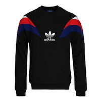 Trendsetter ADIDAS Woman Men Top Sweater Pullover