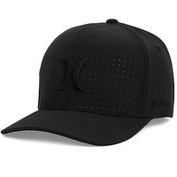 Hurley Phantom Vapor Dri-FIT Hat