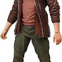 Exclusive The Hunger Games 7 inch Action Figure - Cato