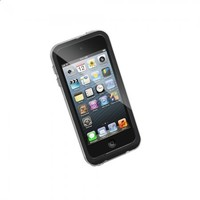LifeProof Case for the iPod Touch 5th Gen