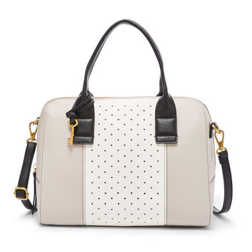 Jori Large Satchel