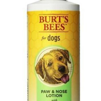 Burt's Bees Dog Grooming Eye Wash for Dogs 4 oz