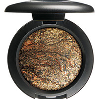 MAC 'Mineralize' Eyeshadow