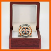 2017 HOUSTON ASTROS WORLD SERIES BASEBALL ALTUVE CUSTOM CHAMPIONSHIP