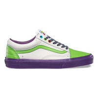 Toy Story Old Skool | Shop at Vans