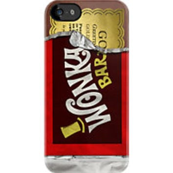 Funny: iPhone & iPod Cases
