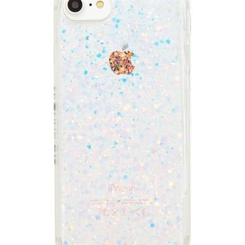 Fairy Dust Case