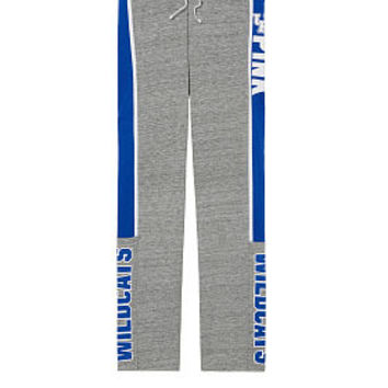 University Of Kentucky Boyfriend Pant - PINK - Victoria's Secret