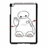 Hello I Love Baymax iPad Mini 2 Case
