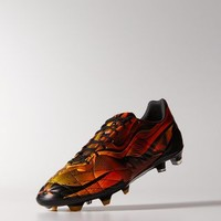 adidas 11 Pro Crazylight FG Cleats | adidas US