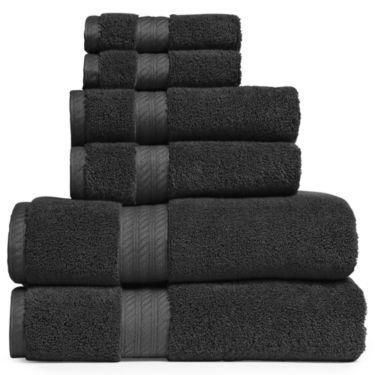 Royal velvet 174 egyptian cotton solid bath from jcpenney