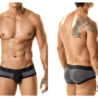 Pump Brief