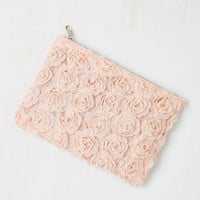 Darling Chic to Chic Clutch by ModCloth