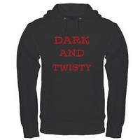 Hoodie (dark)> Grey's Anatomy TV Store