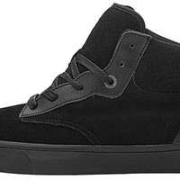 Lotek Mac Shoe Black 15'