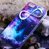 Iphone 5 case cover,One direction infinity iphones,Galaxy iphones cover,Antique iphone case shell