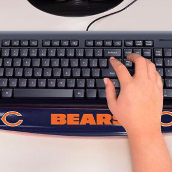 FANM-17699-NFL - Chicago Bears