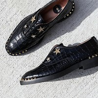 Bright Stars Loafer