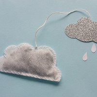 Tea Bags Cloud Shaped (5)