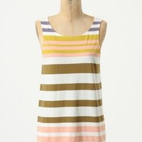 Kimberly Boatneck - Anthropologie.com