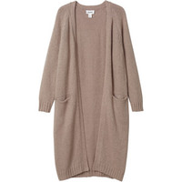 Monki Kate knitted cardigan