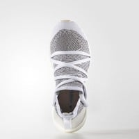 adidas Pure Boost X Shoes - White | adidas US