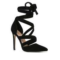 UNELILIAN High Heels | Women's Shoes | ALDOShoes.com