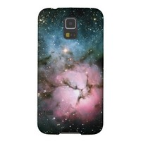 Nebula stars galaxy hipster geek cool space scienc