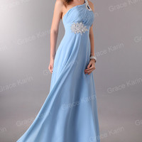 NEW Women Evening Formal Gown Party prom Ball Long Wedding Bridesmaids Dress