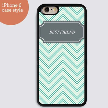 iphone 6 cover,BEST friend case iphone 6 plus,Feather IPhone 4,4s case,color IPhone 5s,vivid IPhone 5c,IPhone 5 case Waterproof 626