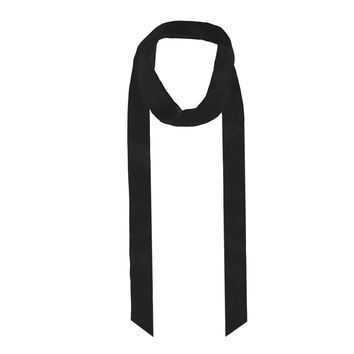 Isolde Scarf