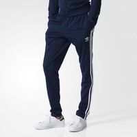 adidas Track Pants - Blue | adidas US