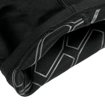 New Balance  Men's & Women's Thigh Sleeve