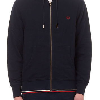 fred perry J4297-395 | gravitypope