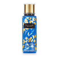 Electric Fragrance Mist - Victoria's Secret Fantasies - Victoria's Secret