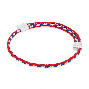 USA Hope Rope