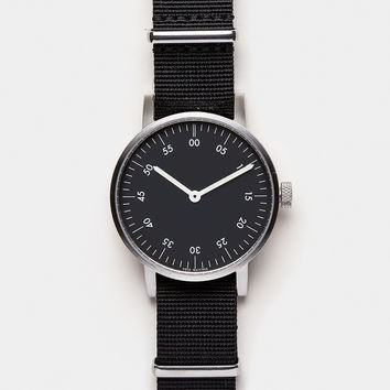 Void VO3B Watch Black